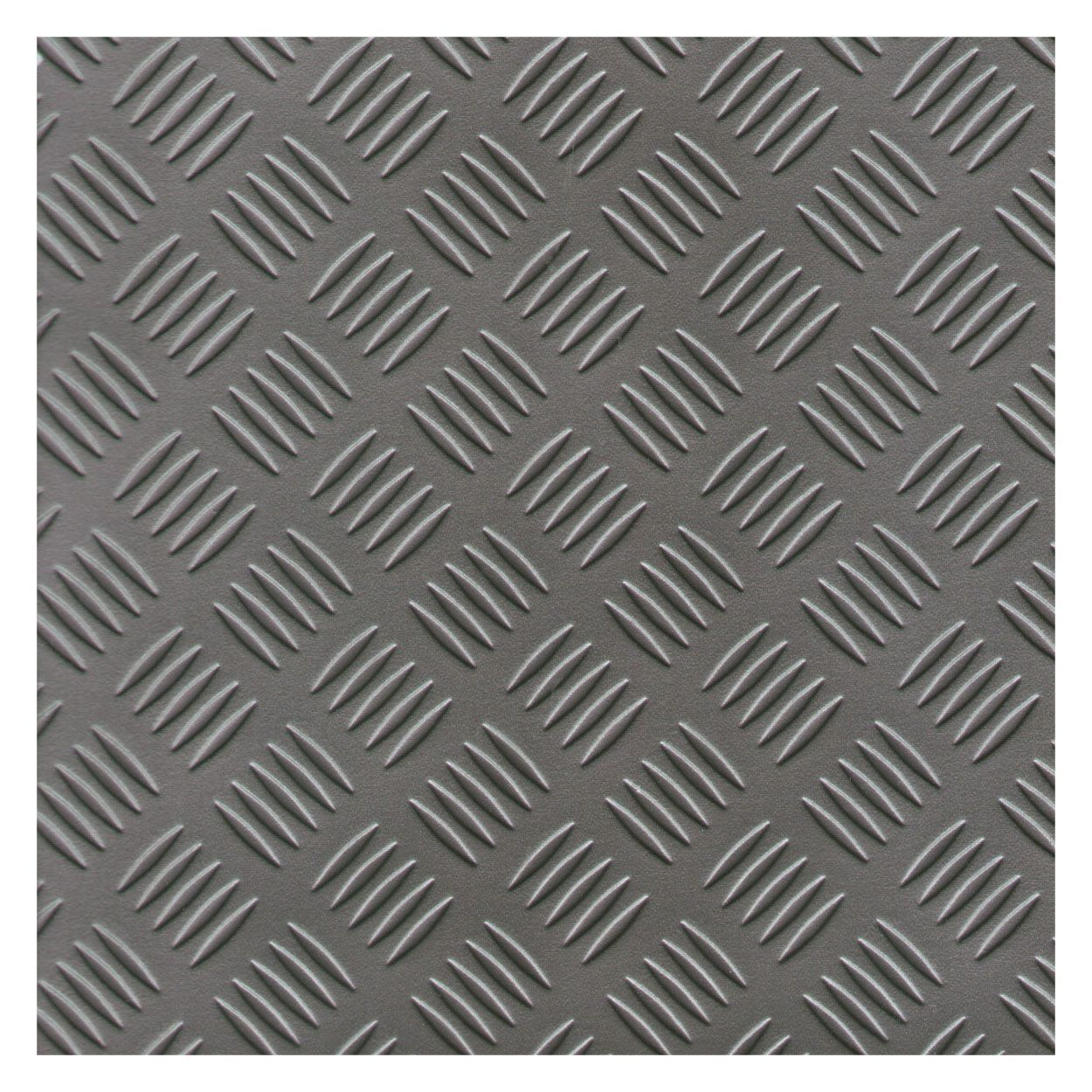 Colours Alectories Anthracite Metallic Effect Self