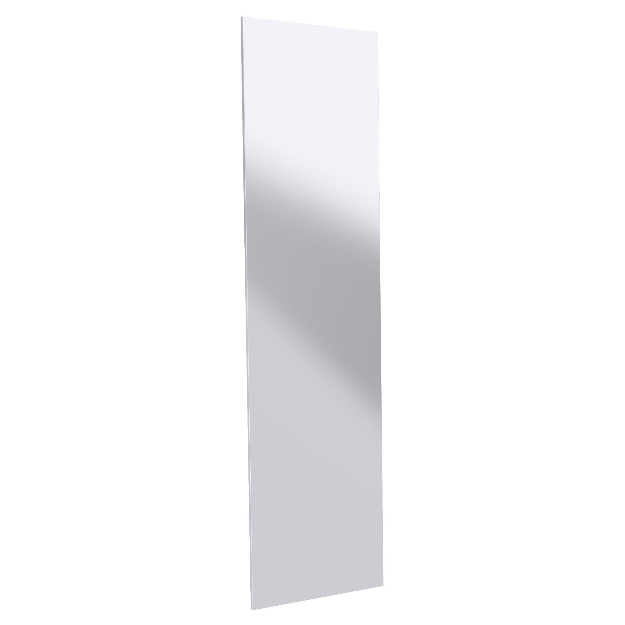 Darwin Modular Wardrobe Door (h)1936mm (w)497mm