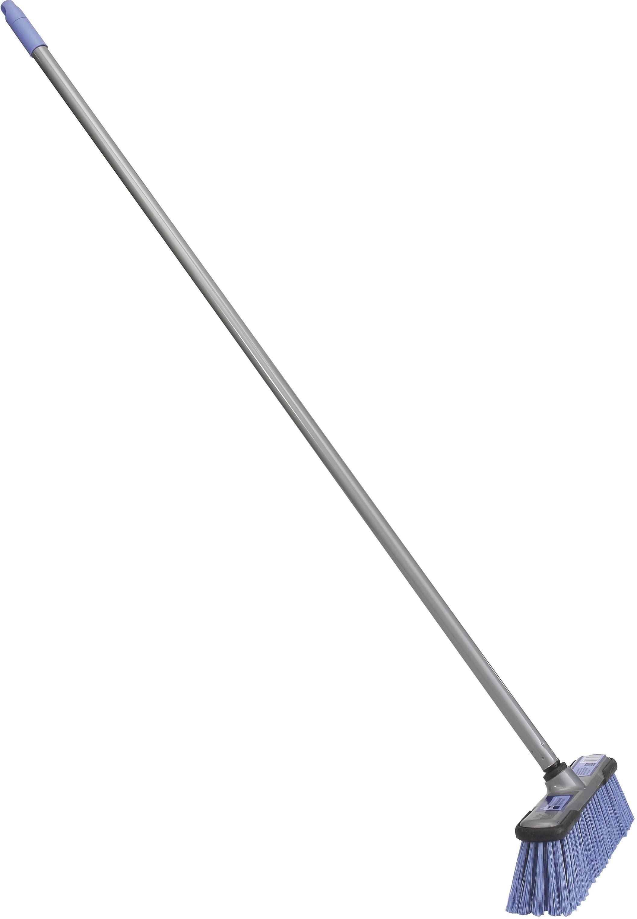 B Amp Q Soft Indoor Broom Departments Diy At B Amp Q