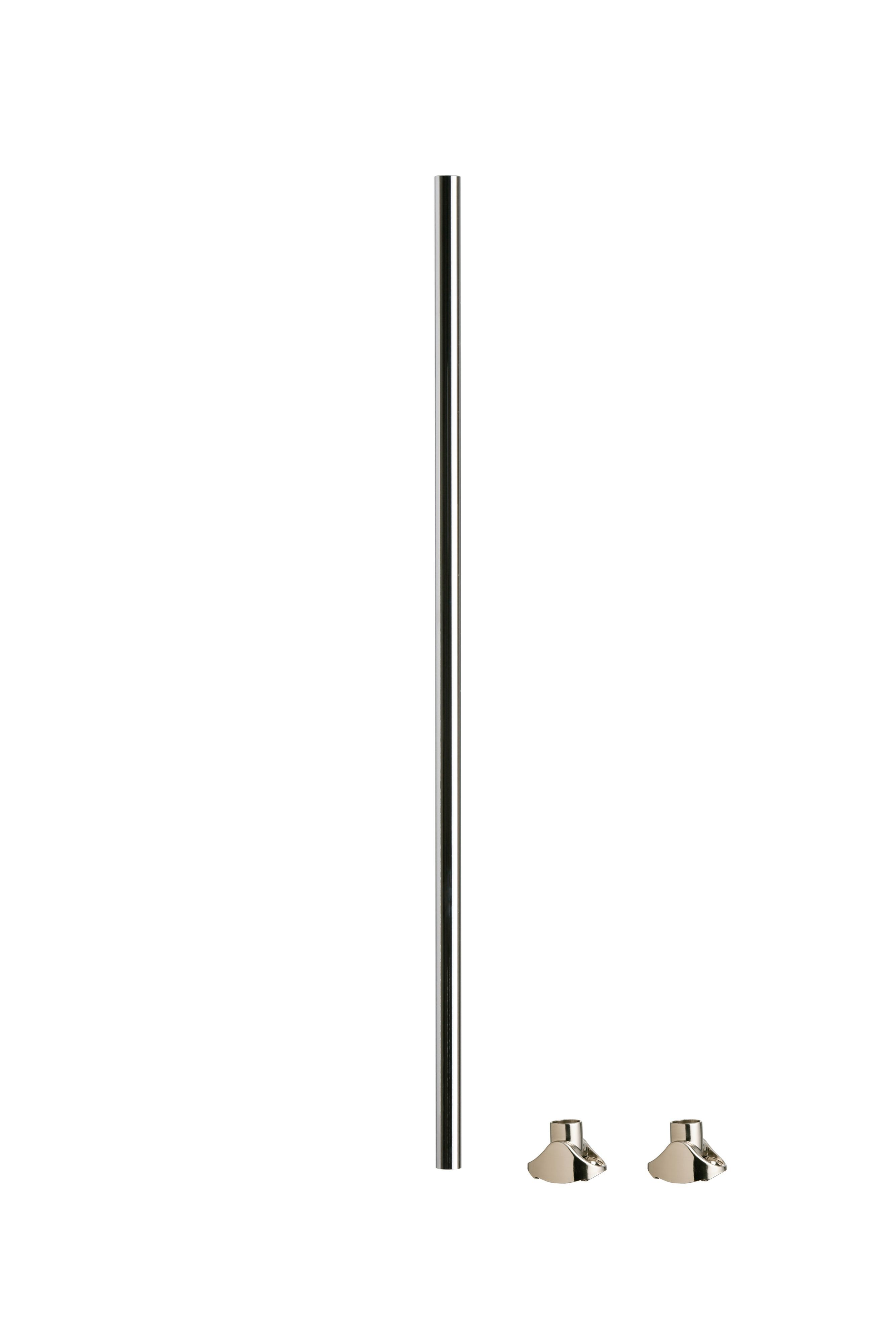 Axxys® Staircase Baluster (w)19mm (l)805mm, Pack Of 6