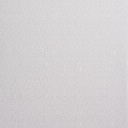 Colours Lino Grey Geometric Wallpaper