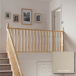 Colonial Pine 41mm Complete Landing Project Kit