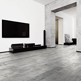 Belcanto Malibu Pine Effect Laminate Flooring 1.99 m²