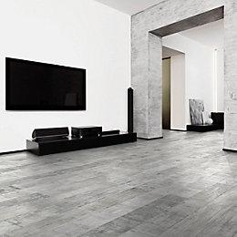 Belcanto Malibu Pine Effect Laminate Flooring Sample