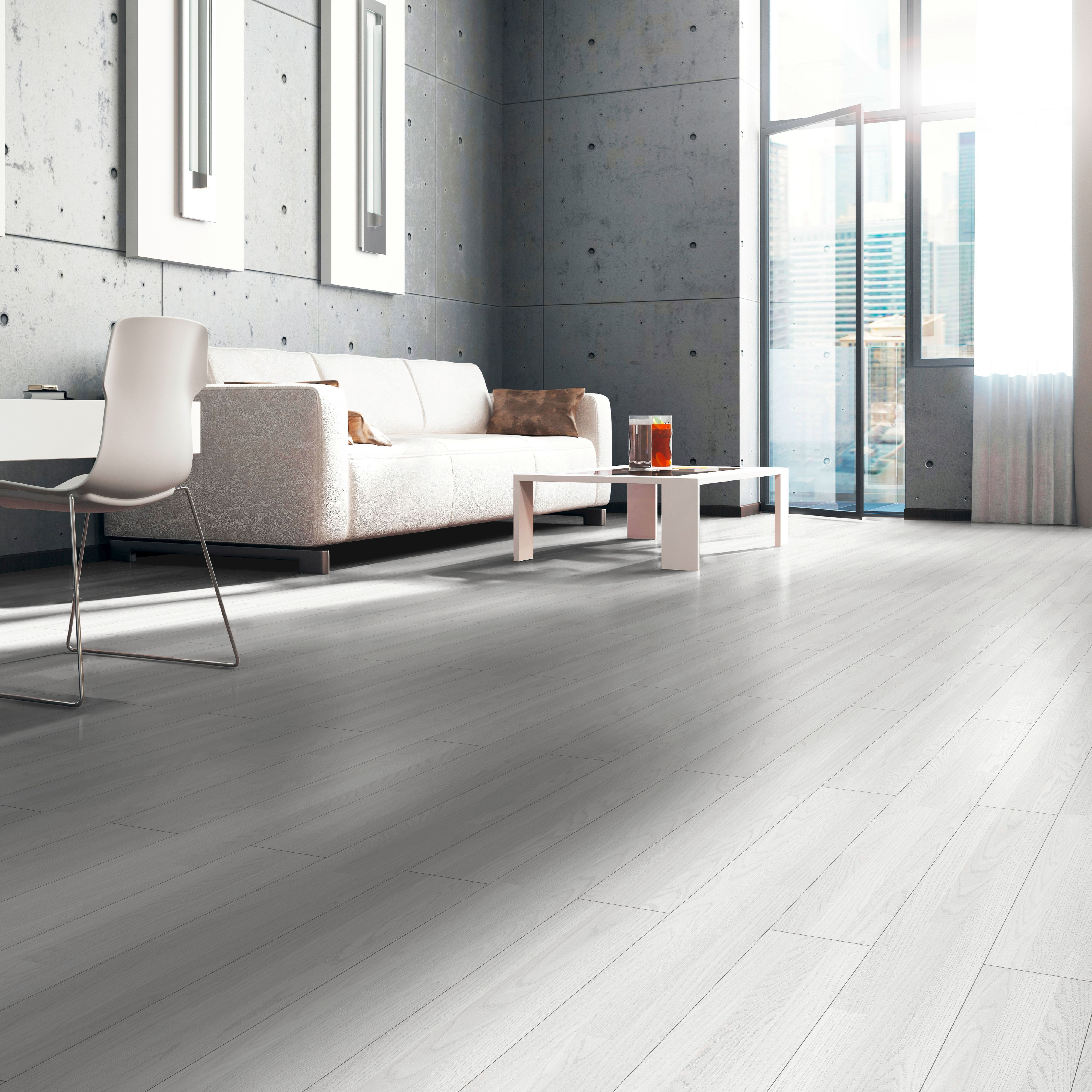 Wood Effect Laminate Flooring For Bathrooms