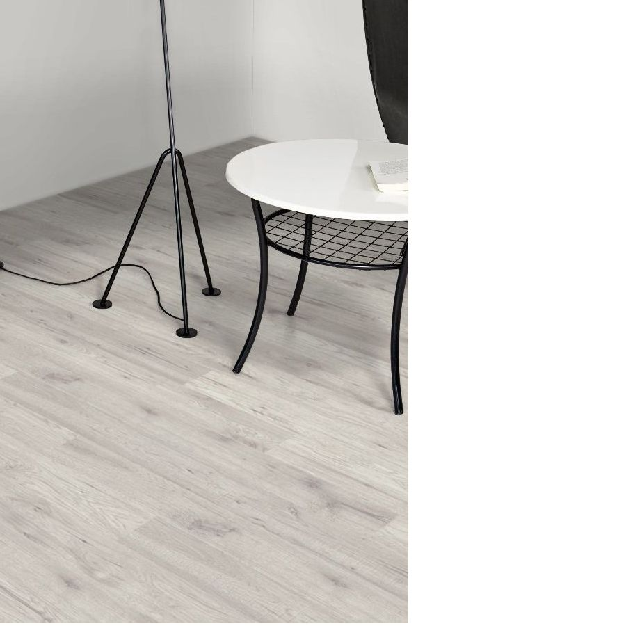 Ostend Antique Fresno Effect Laminate Flooring 1 76 M² Pack