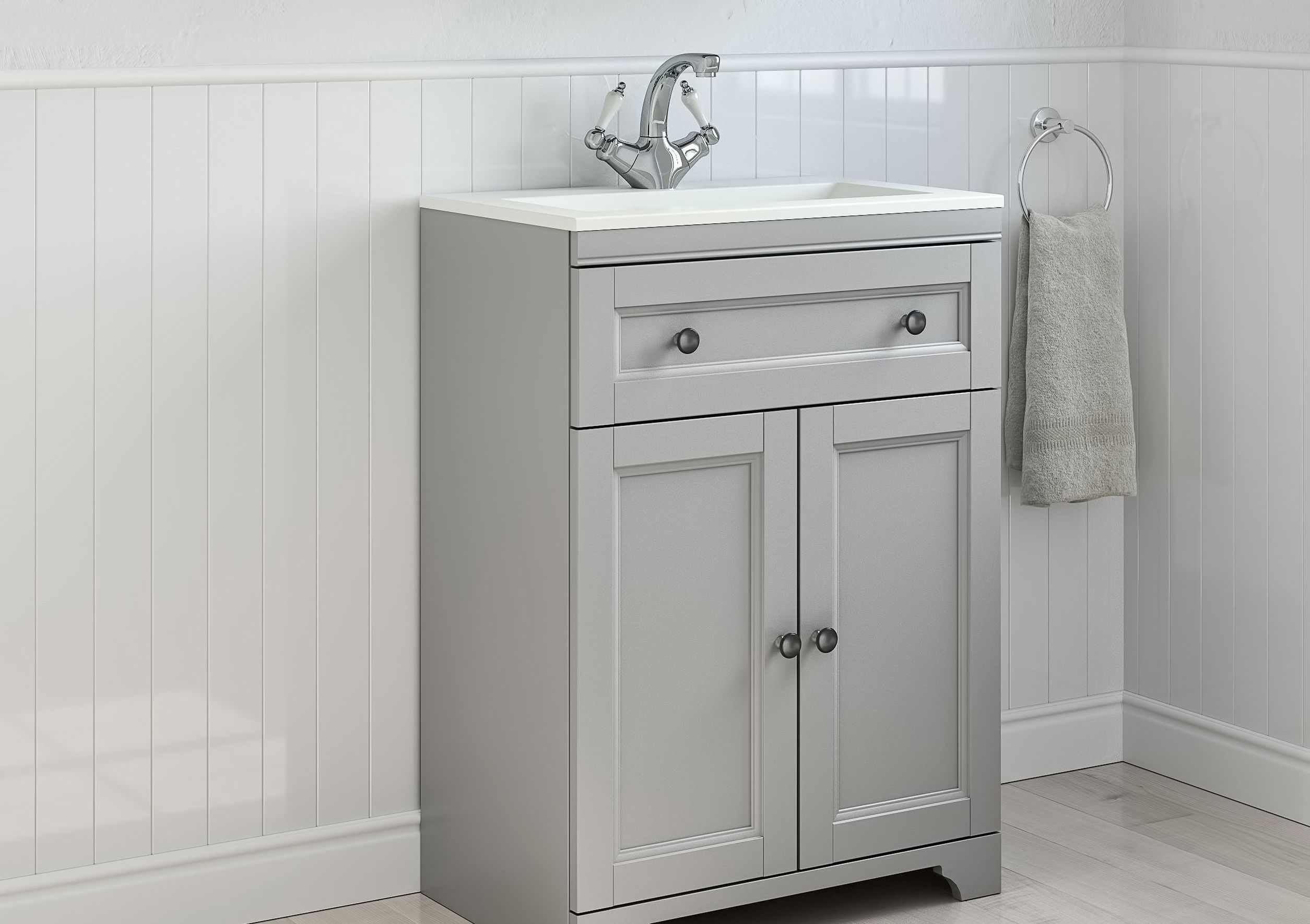 chadleigh bathroom furniture