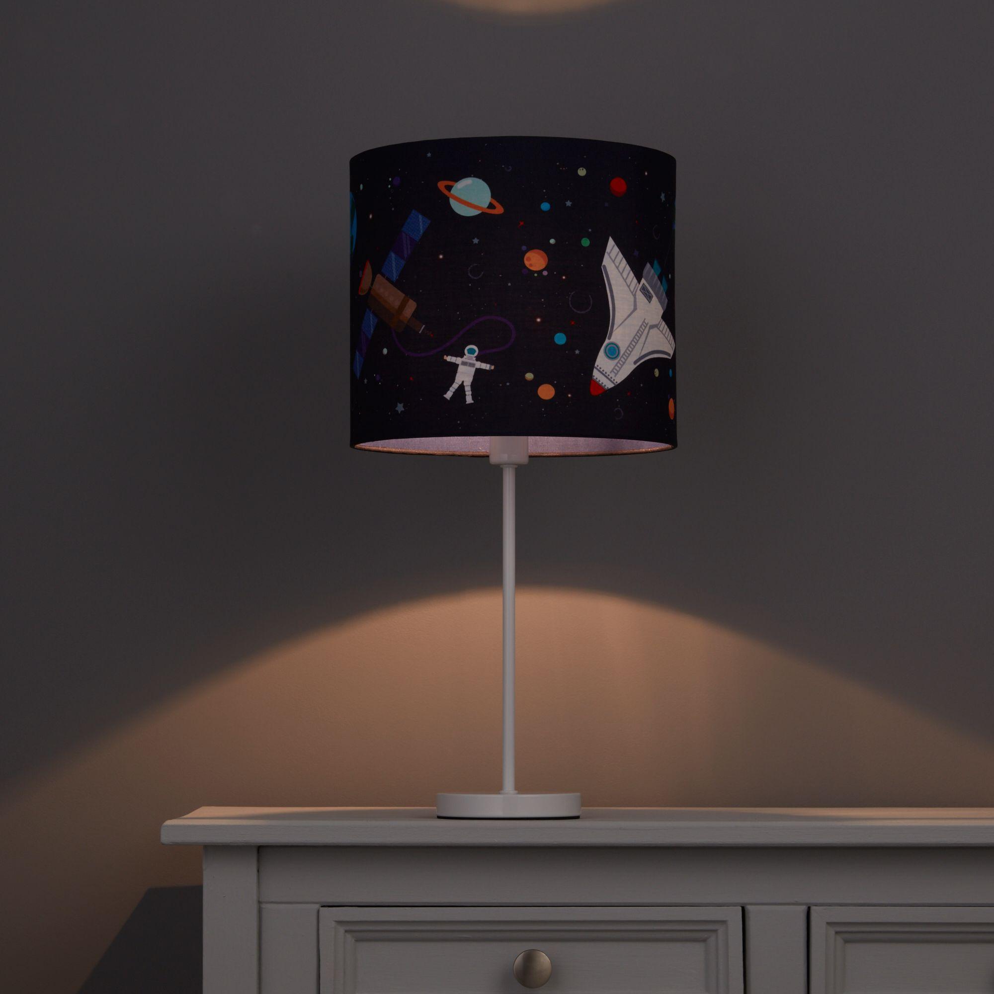 Bedroom Lights B Q: DIY At B&Q