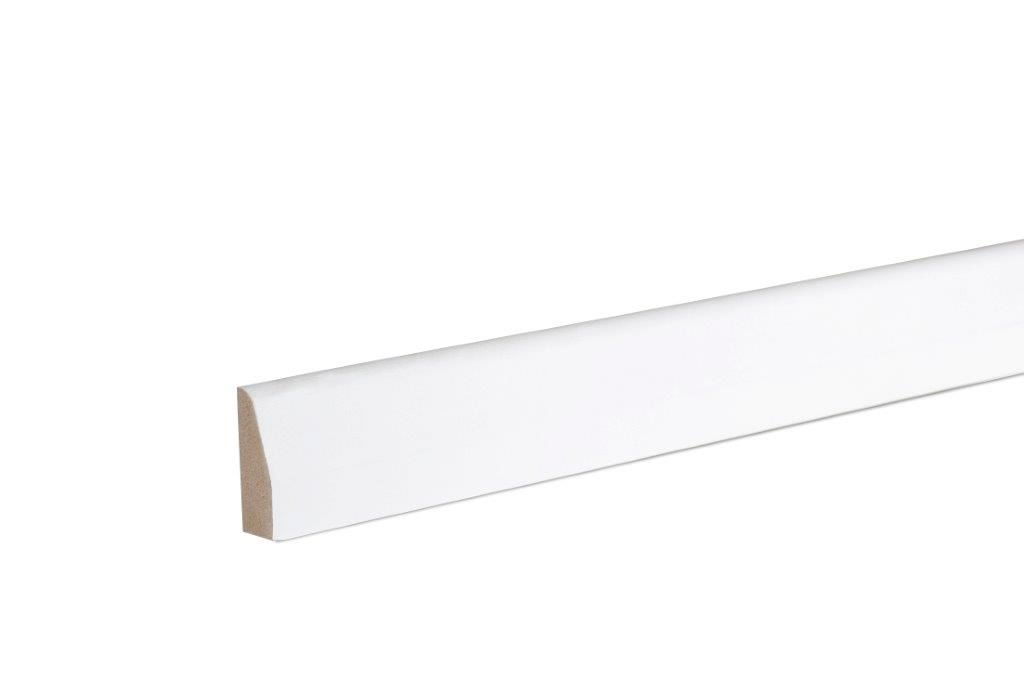 Architrave (T)14.5mm (W)44mm (L)2100mm, Pack of 1