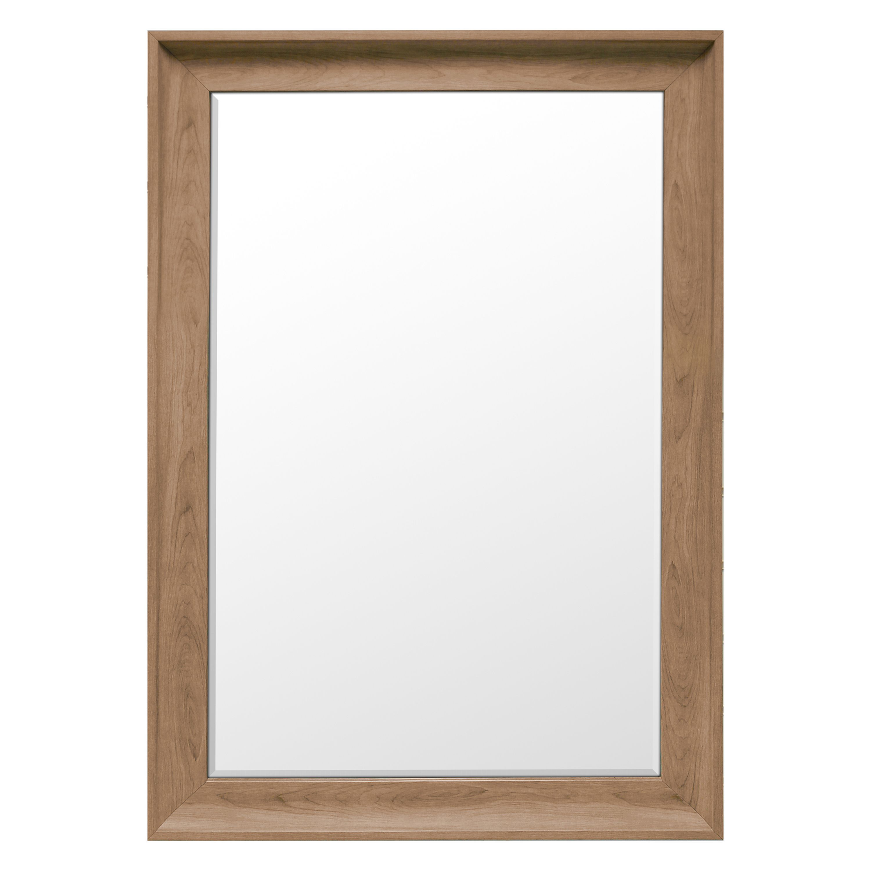 Bathroom Mirror Lights B&Q illuminated mirrors | vanity mirrors | diy at b&q
