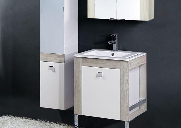 Amazon Freestanding Bathroom Furniture