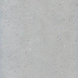 22mm Astral Dove Stone Effect Round Edge Vanity