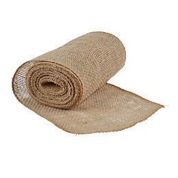8M Hessian Jute Roll