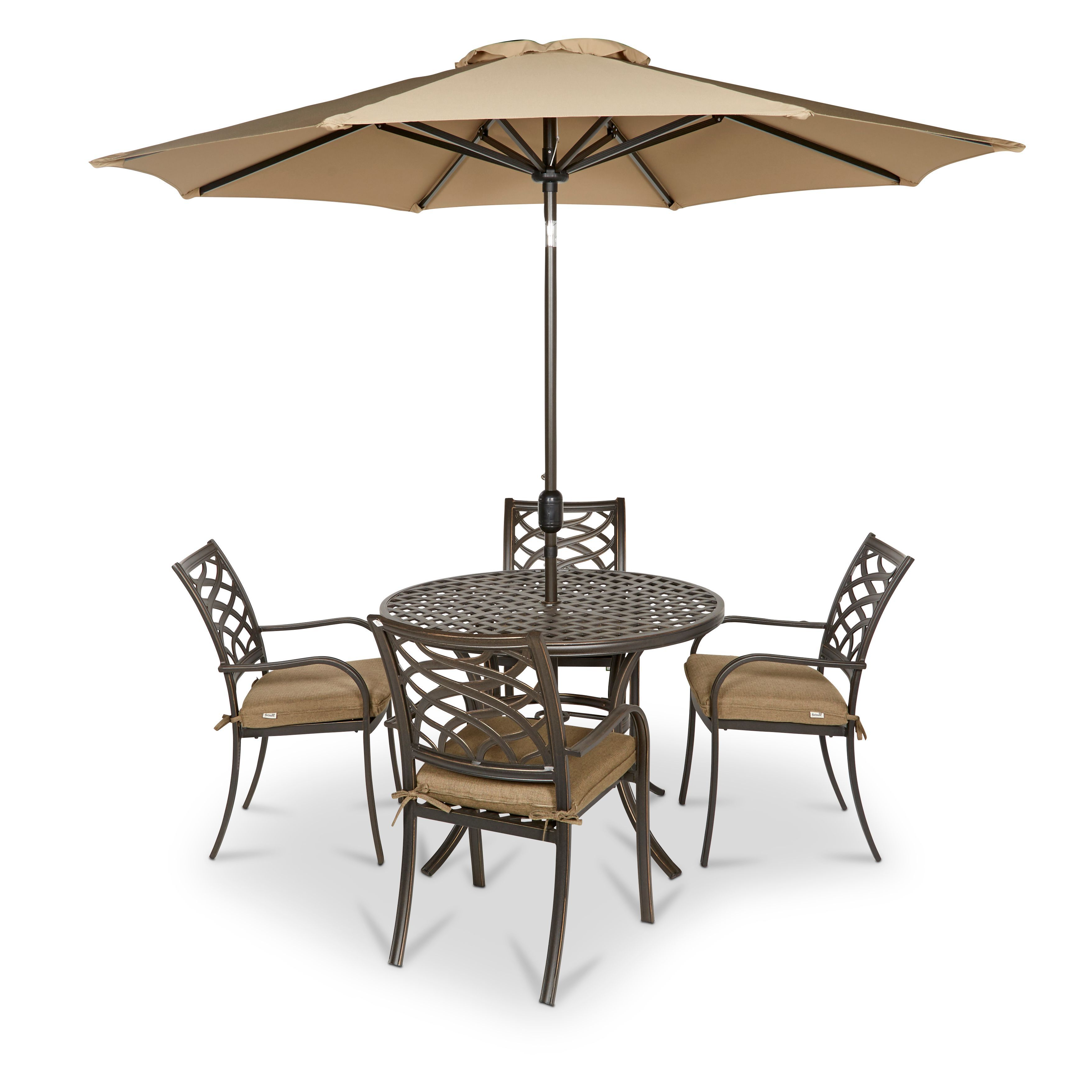 Awesome b q small dining table light of dining room for 4 seater dining room set