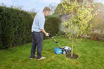 Lawn care tips | Ideas & Advice | DIY at B&Q