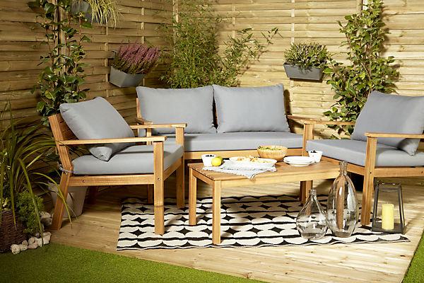 garden centre diy at b q. Black Bedroom Furniture Sets. Home Design Ideas