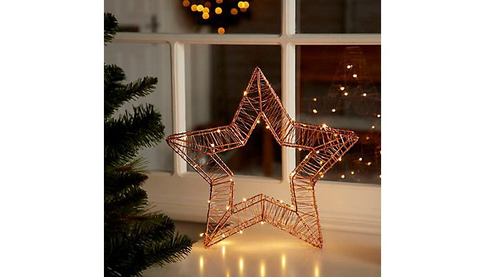 Christmas Lights Buying Guide Ideas Amp Advice Diy At B Amp Q