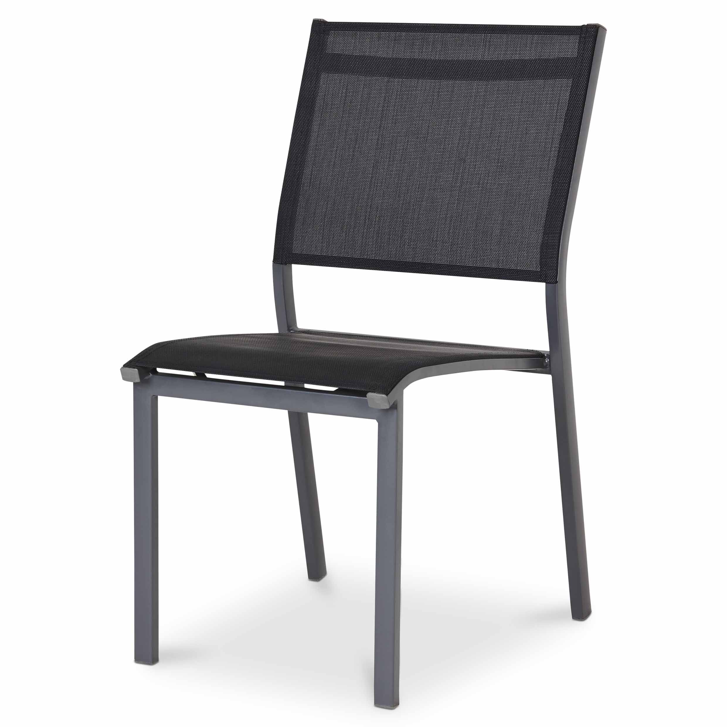 outdoor metal chair. batz metal chair outdoor t