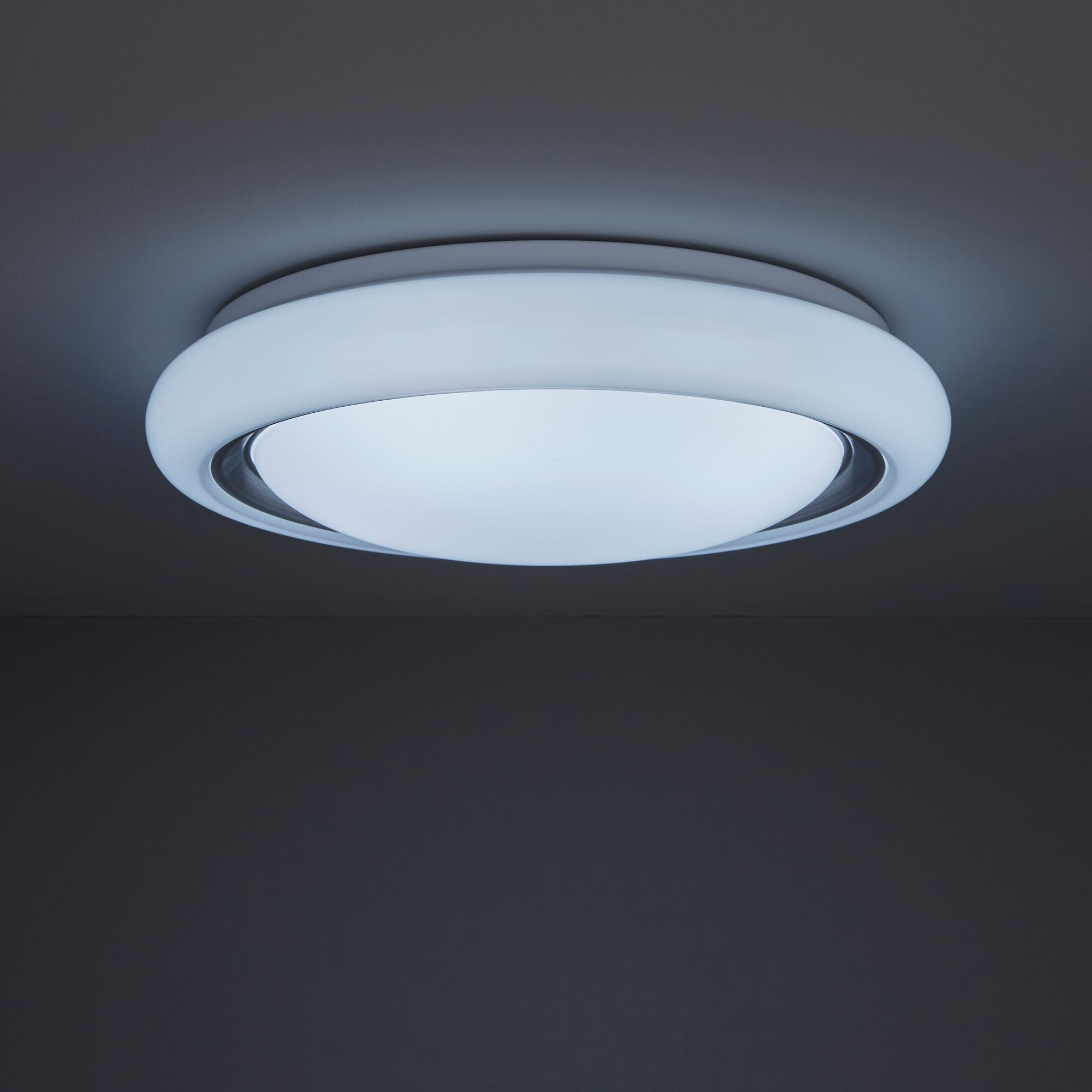 for showroom with good leds livingroom new flooring timber bulbs best lighting looking living lights light fixtures led and downlight connollys ceiling drop india room
