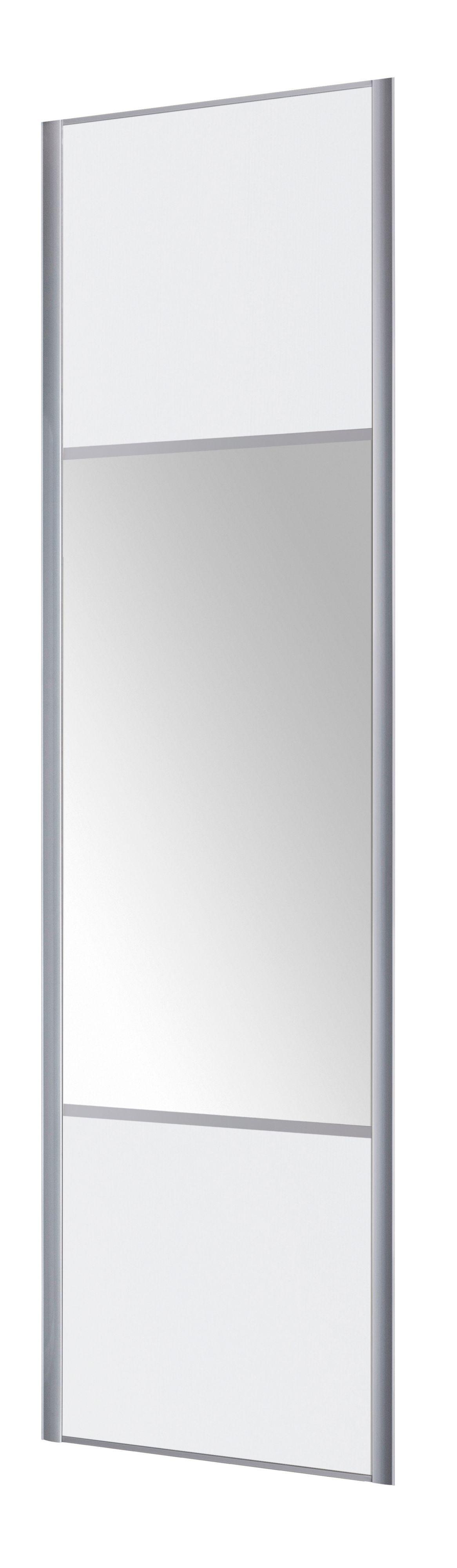 B q sliding mirrored wardrobe doors 28 images b q b q for B q bedrooms sliding wardrobe doors