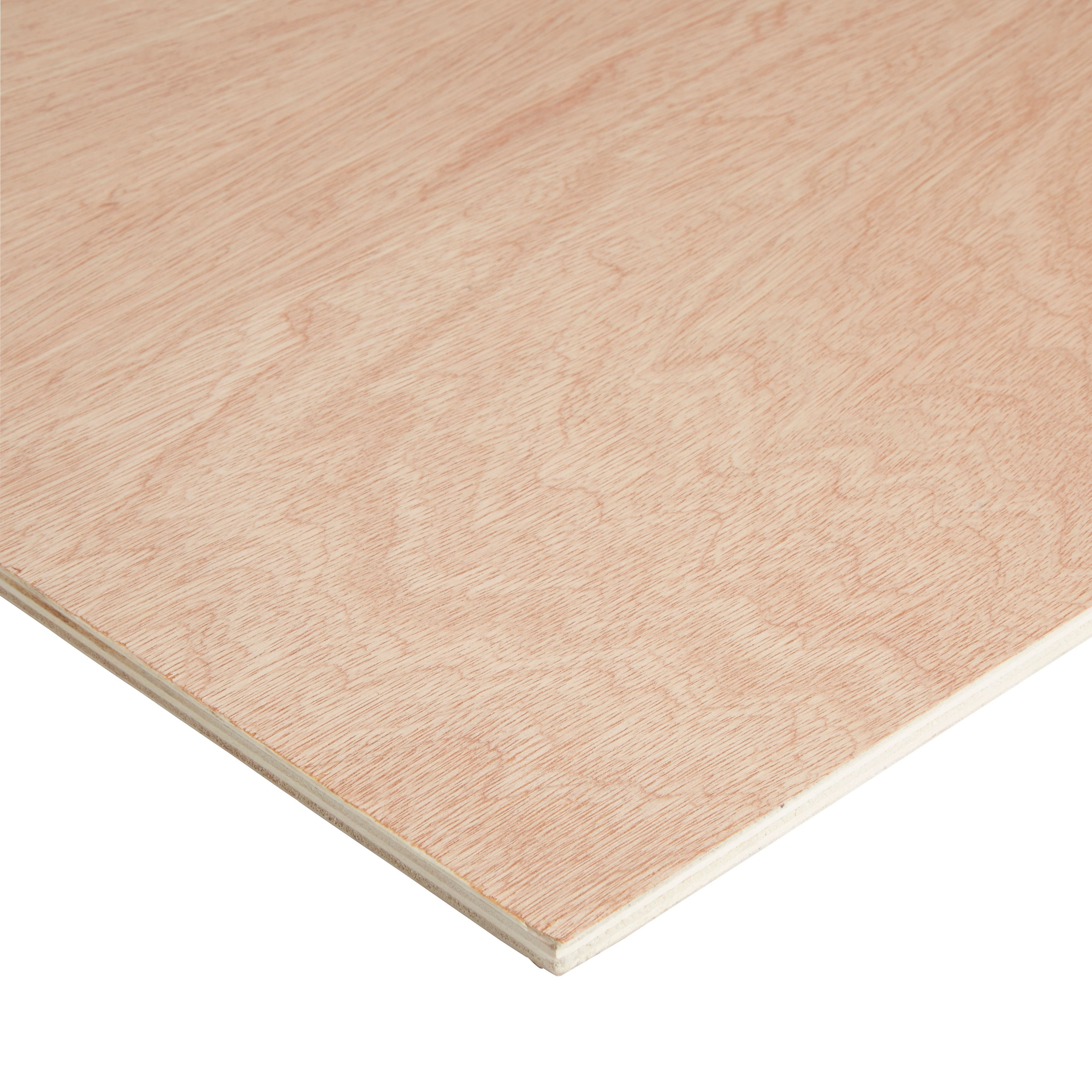 9 Mm Plywood ~ Plywood sheet th mm w l departments