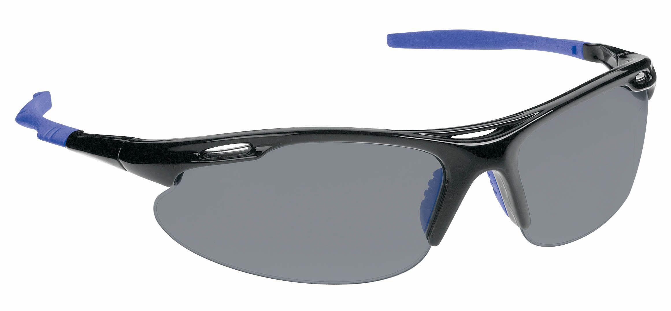 Jsp Smoke Safety Spectacles