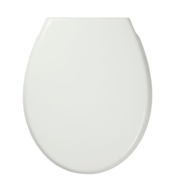 Standard Close Toilet Seats