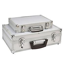 "13"" Tool Case Set"