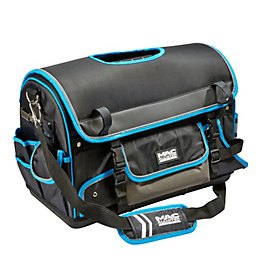 """Mac Allister 20"""" Tool Tote Bag"""