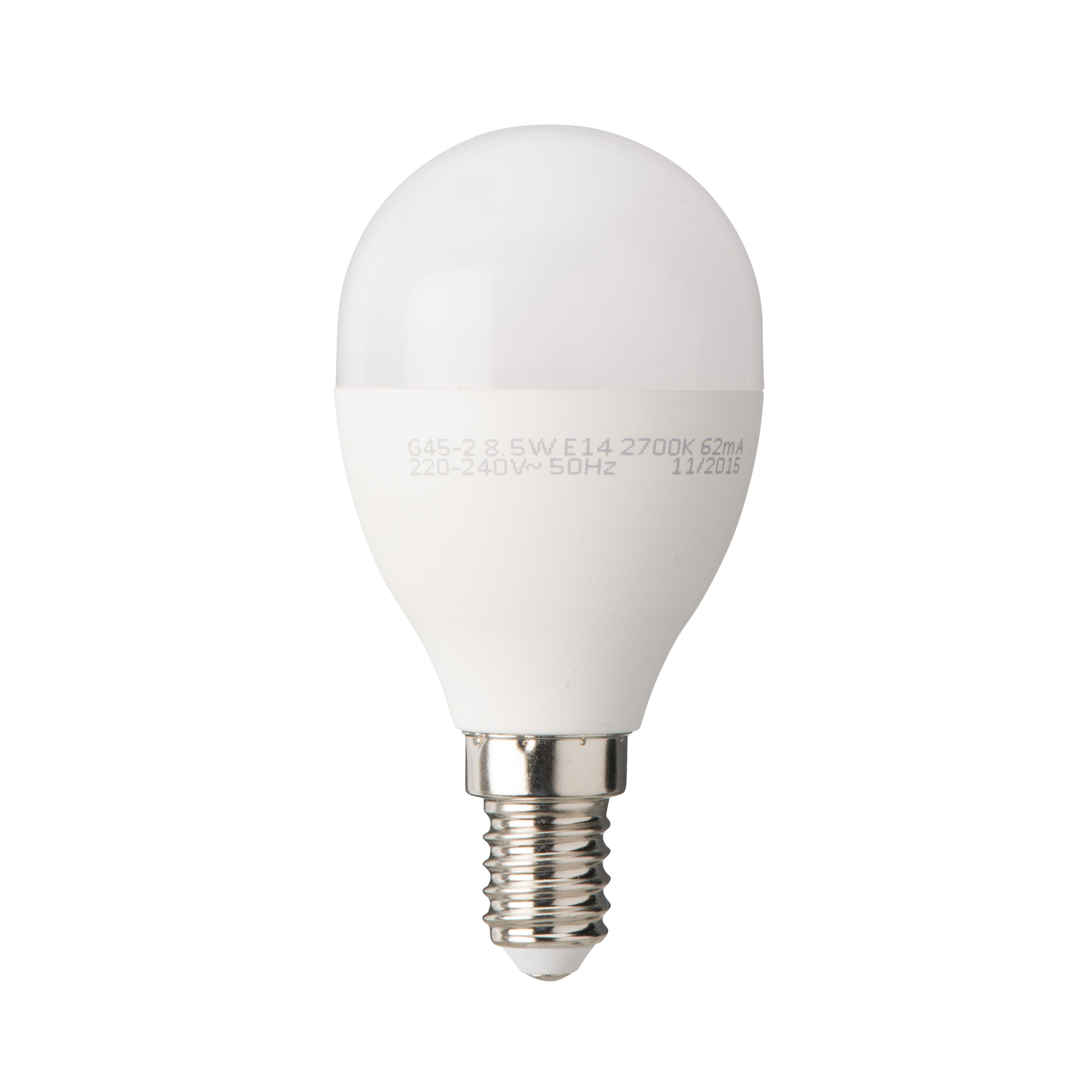 Ampoule Led G9 Ikea. Ledare Ampoule Led E Ikea With Ampoule Led G9 Ikea. Elegant Best White Watt ...