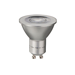 Diall GU10 144lm LED Reflector Light Bulb