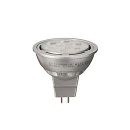 Diall GU5.3 MR16 621lm LED Reflector Light Bulb