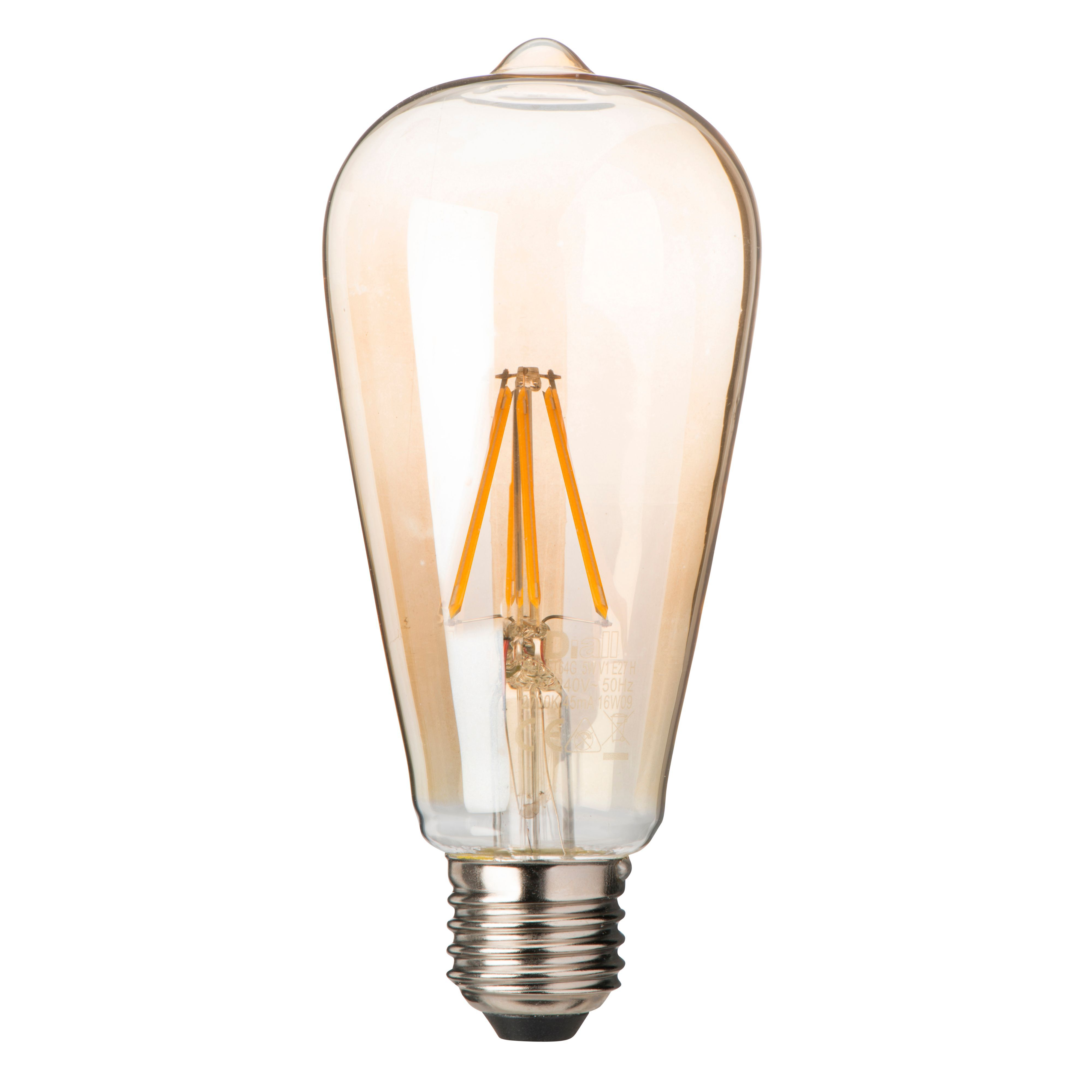 small edison light bulbs e14 light bulbs