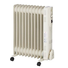 ELECTRIC PORTABLE HEATING