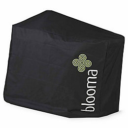 Blooma Barbecue Cover (H)1100 mm (W)710 mm