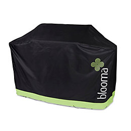 Blooma Barbecue Cover (H)1200 mm (W)610 mm