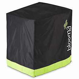 Blooma Barbecue Cover (H)860 mm (W)720 mm