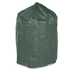 Protective Barbecue Cover (H)760 mm (W)680 mm