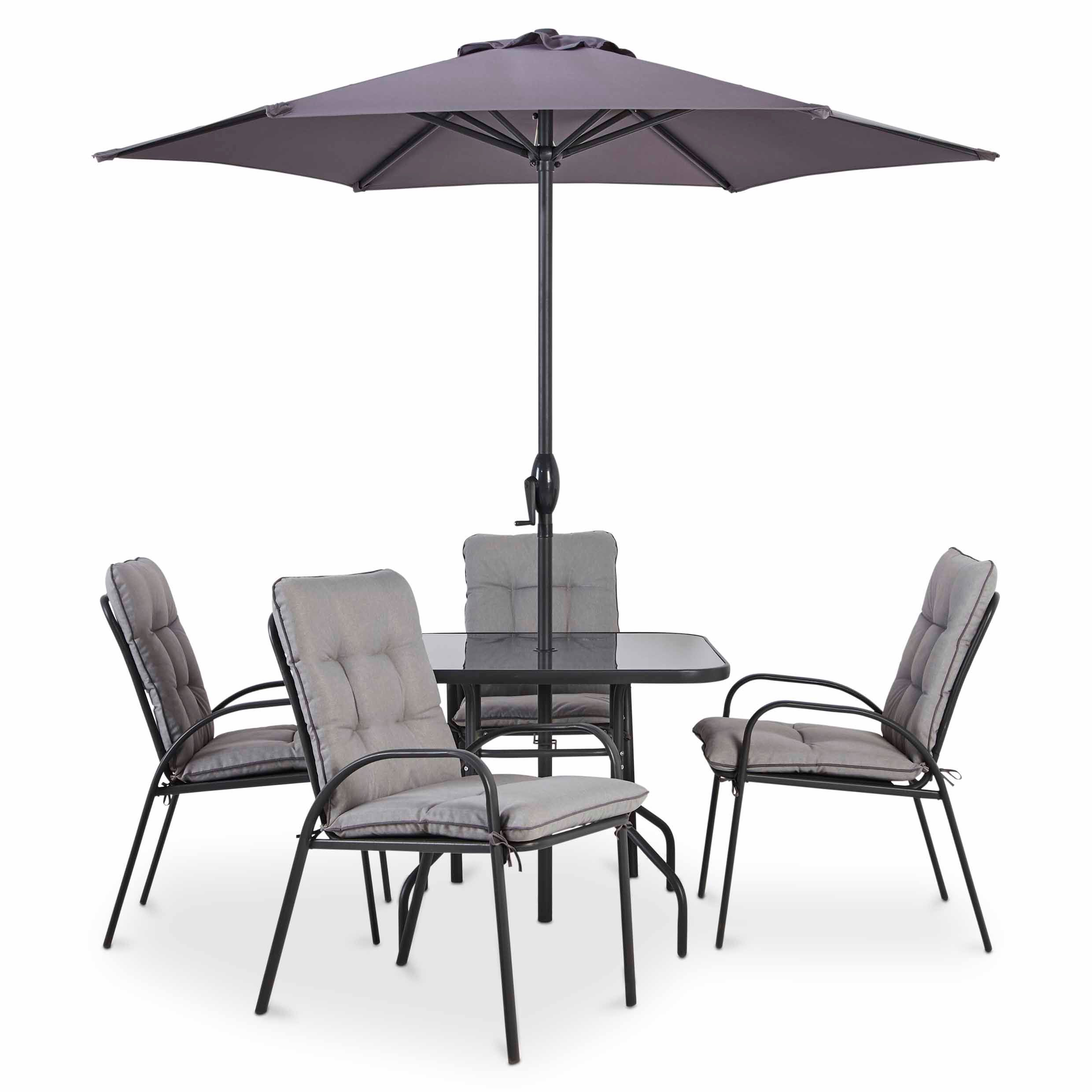 New dining table set b q light of dining room for B q dining room furniture