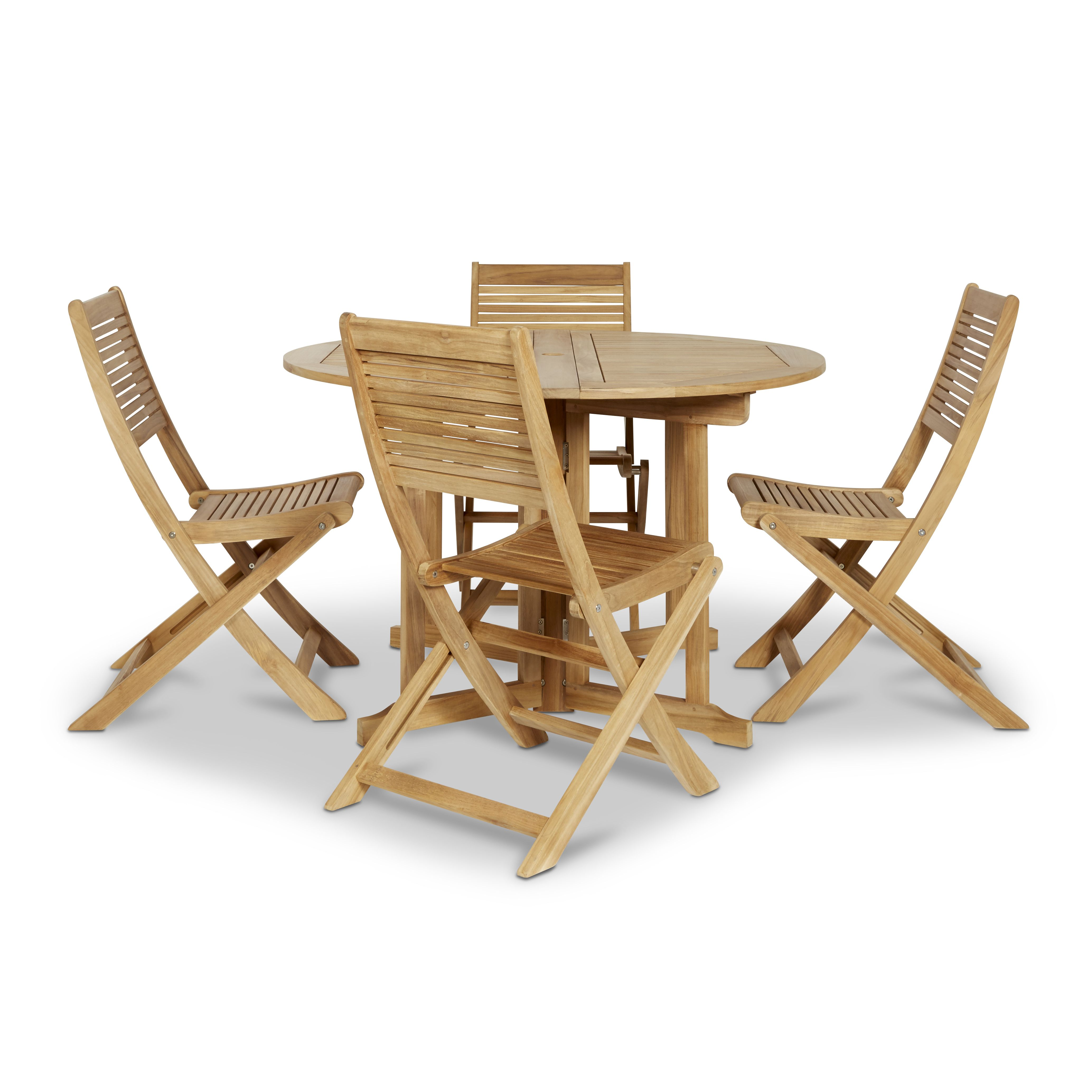 Marvelous photograph of Roscana Wooden Chair Pack of 2 Departments DIY at B&Q with #4B1704 color and 4000x4000 pixels
