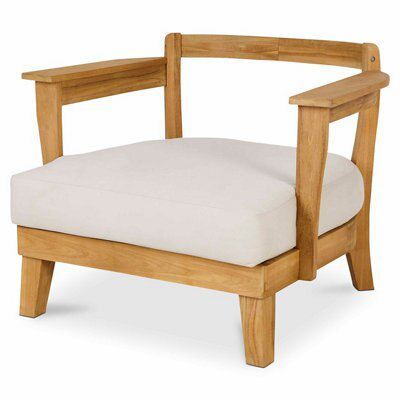 Wooden arm chair - Wooden Arm Chair 36