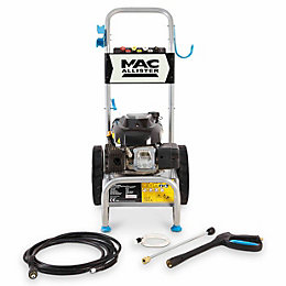 Mac Allister Pressure Washer