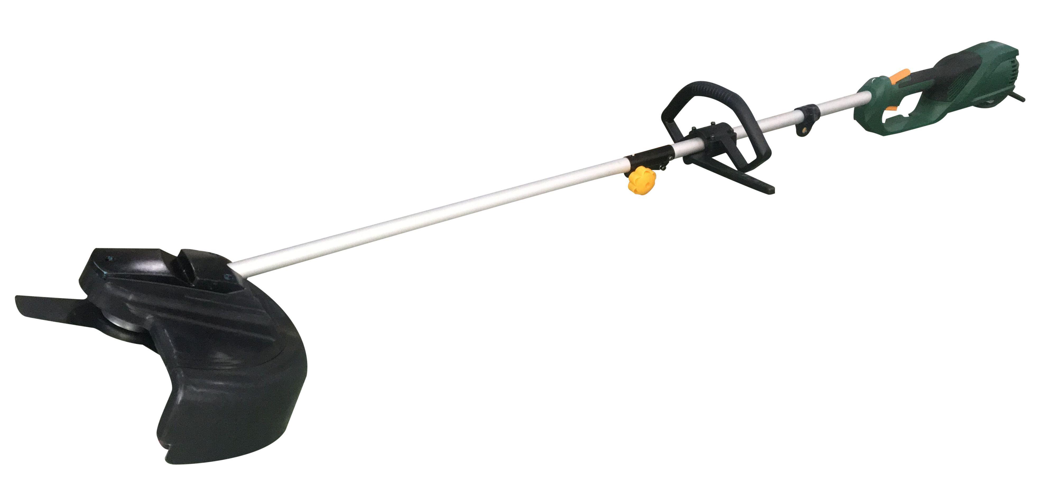 B&q Fpbc1000 Electric Corded Brush Cutter