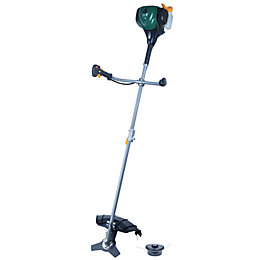 B&Q 52 cc Petrol Brush Cutter