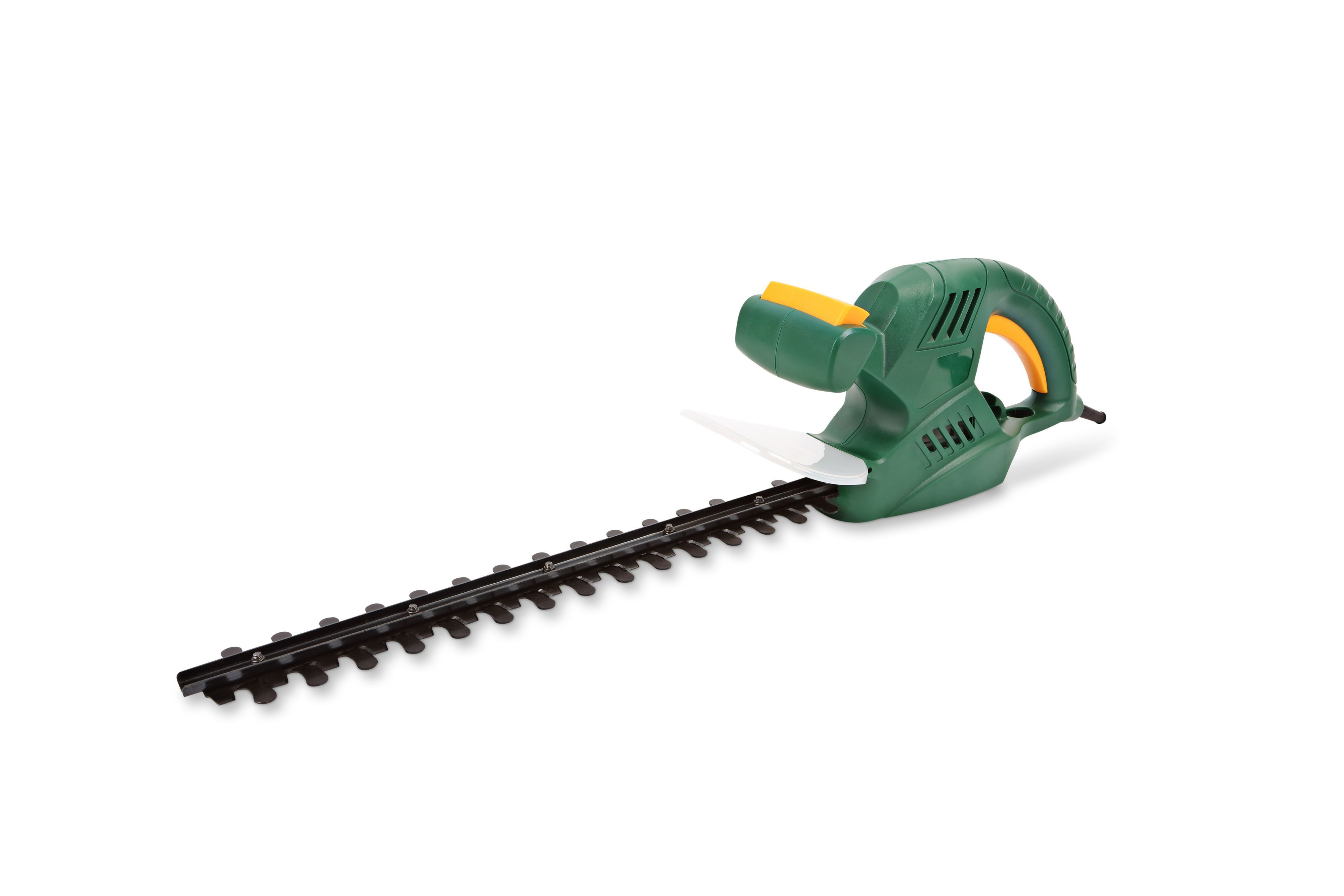 B&q 450w 410mm Electric Hedge Trimmer