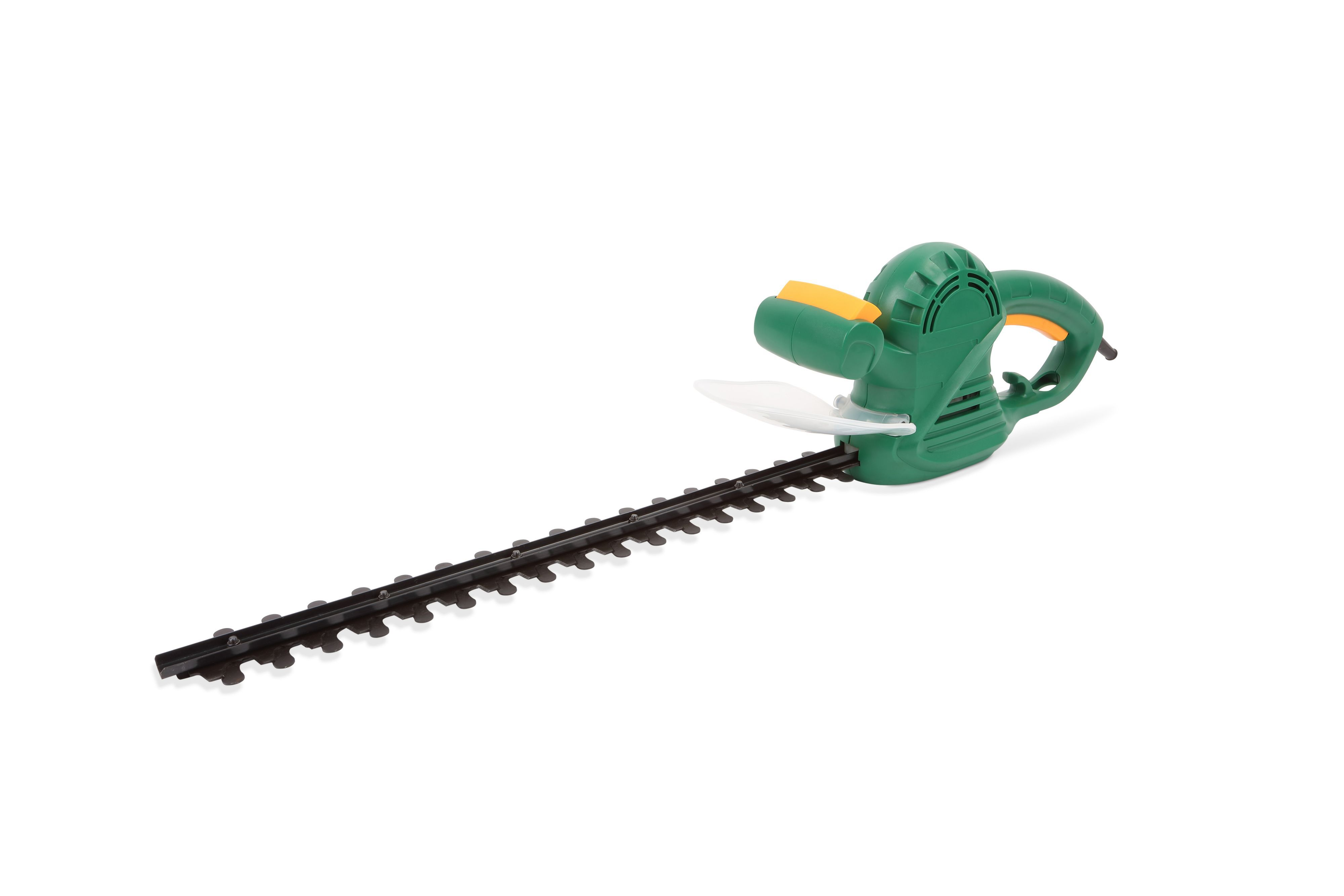 B&q 500 W 460mm Corded Hedge Trimmer