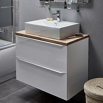 Small Bathroom Ideas Ideas Advice Diy At B Q