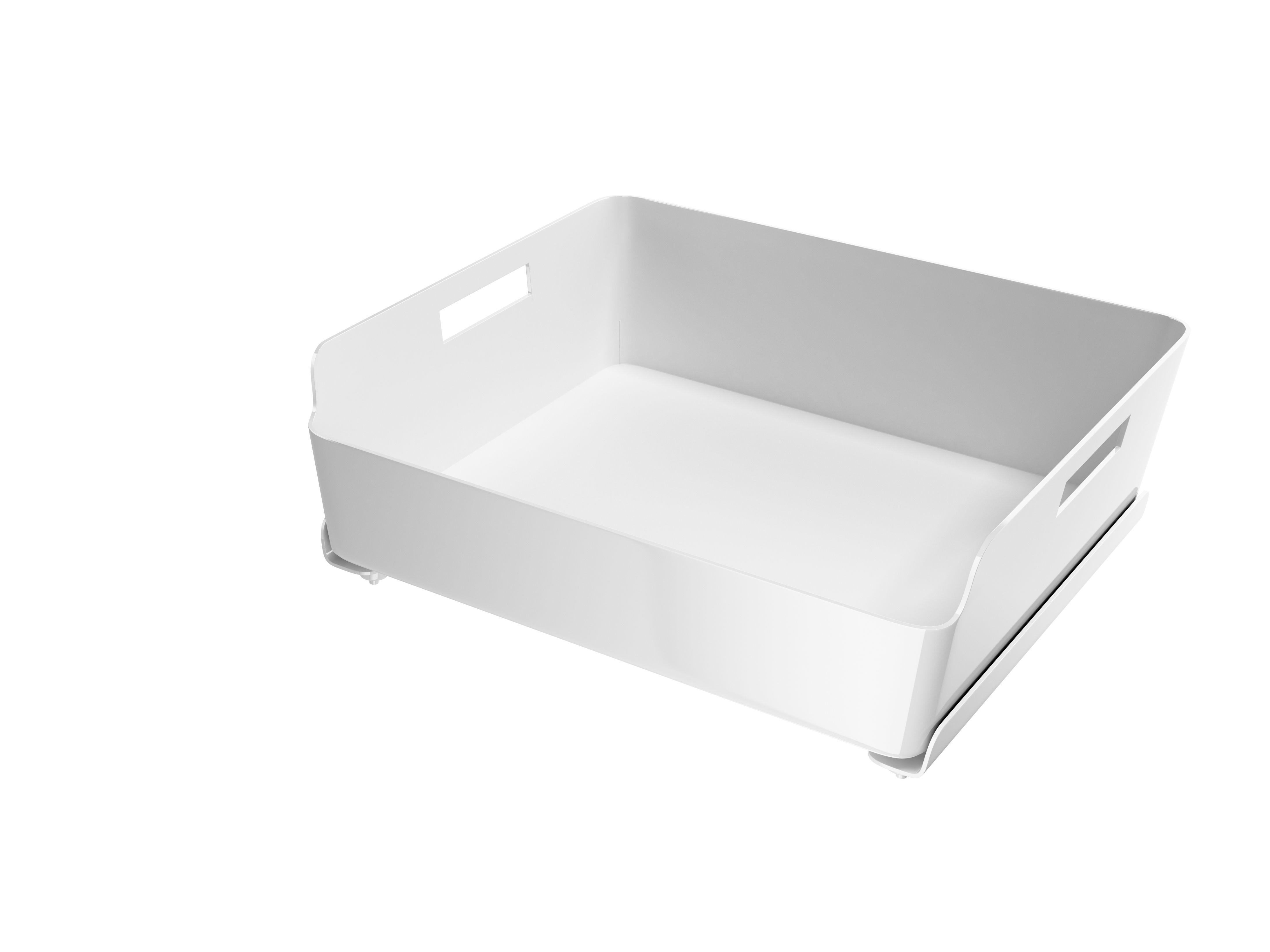 Bathroom Box Storage Maine White Bathroom Storage Unit Toilet ...
