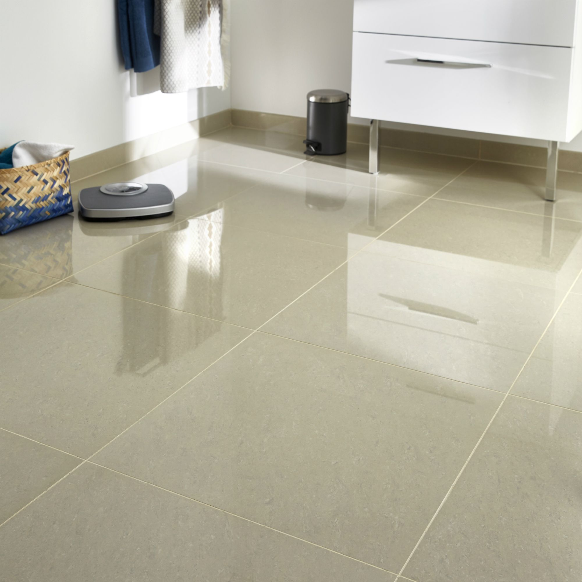 Cheap Floor Tiles 600x600 Younhyun Tile Exposed Concrete
