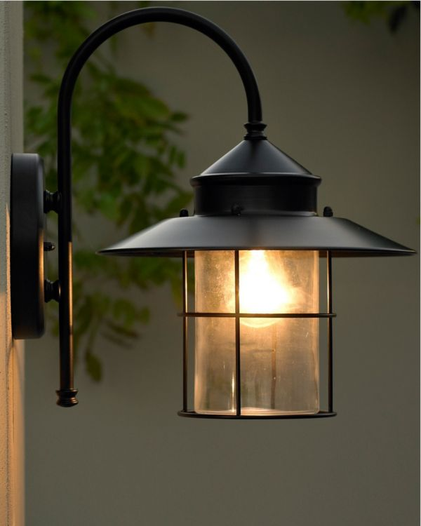 Best Solar Outdoor Patio Lights: Garden & Solar Lights